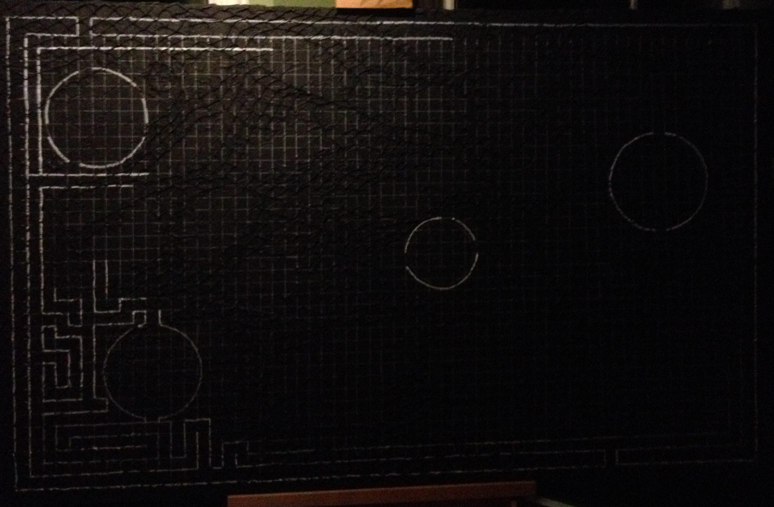 maze in progress-2